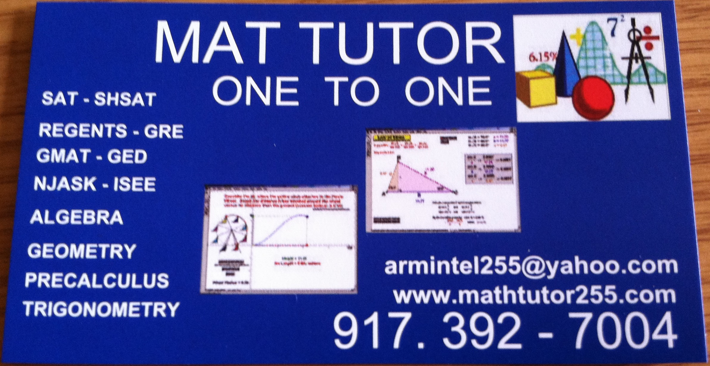 Math tutor business card arts arts premier car care legacy of clean math tutor hugs for brady math tutor business cards samples inspirational famous colourmoves