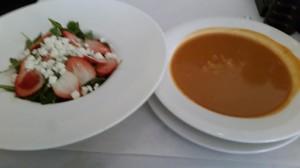 Princeton NJ Restaurants