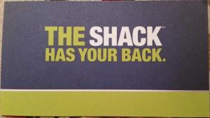 Radio Shack Bankruptcy