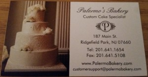 Palermo's Bakery