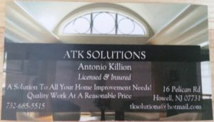 ATK Solutions