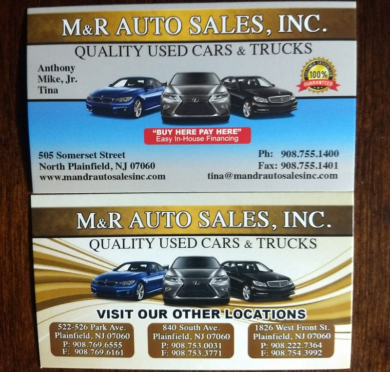 Kia Dealer Nj: Anthony Motors Somerset Nj